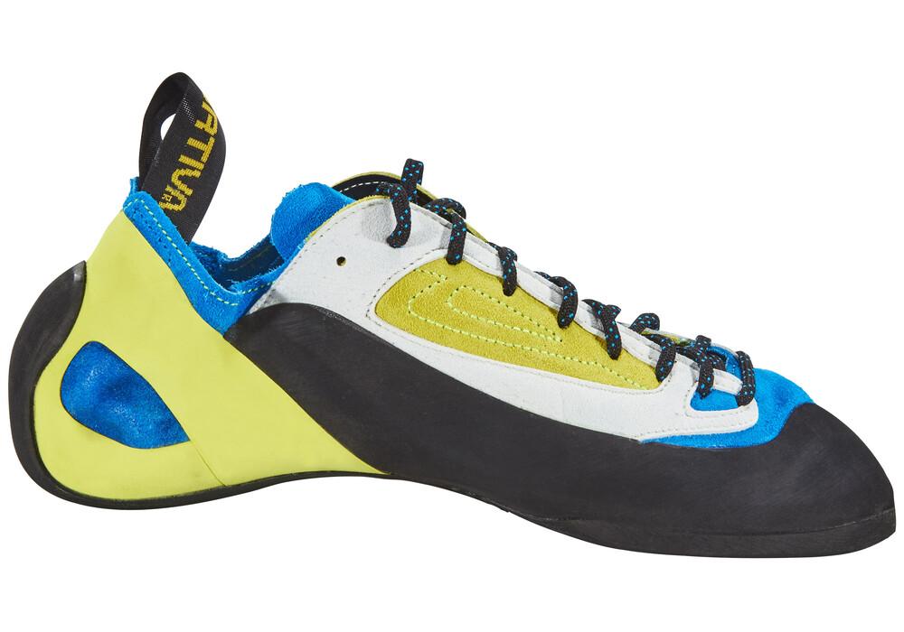 Shoe Stores In Sulphur La